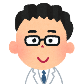 icon_medical_man07[1]